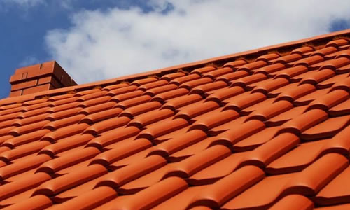 Roof Painting in Columbus OH Quality Roof Painting in Columbus OH Cheap Roof Painting in Columbus OH